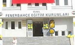 Fenerbahçe kolejine darbe