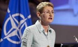NATOdan Türkiye için büyük gözdağı