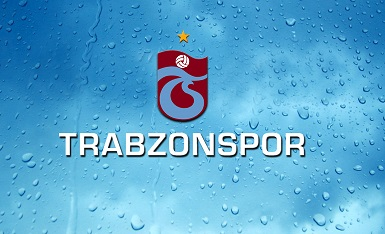 Trabzonspor da o dizilere çattı!