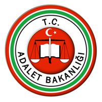 İstanbul Adliyesi 2013 yılı bilirkişi listesi