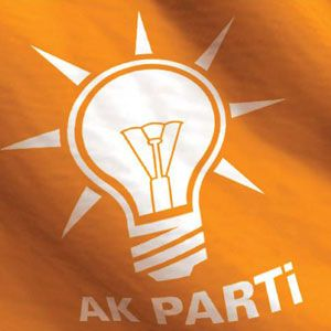 AK Partide Dokunulmazlık Çatlağı