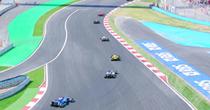 Formula 1de flaş gelişme!
