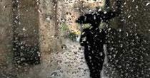 Marmarada Yağış Uyarısı
