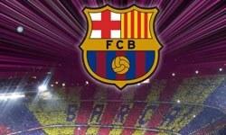 Barcelona, Galatasarayı istiyor