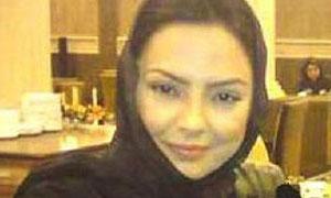 Ünlü şarkıcı İranı karıştırdı!