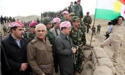 Barzani: Kutsal topraklarımızı geri almaya hazır olun