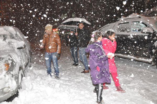 İstanbulda okullar tatil olacak mı?
