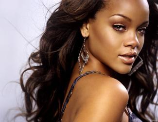 Rihanna 1 milyon 750 bin dolar bağışladı