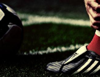 Futbolda ara transfer dönemi 5 Ocakta