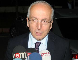 Fenerbahçe Meirelesi yollamalı