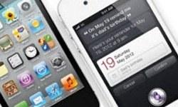 Apple kaptırdığı iPhone5.comu geri aldı