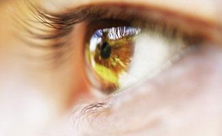 Göz kırpmak beyni resetliyor