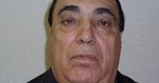 Kürt mafya liderine suikast