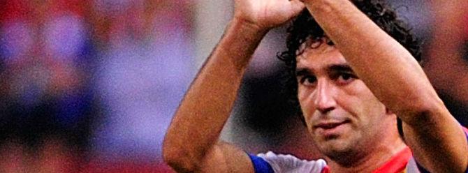 Guardiolanın gönlü Ardada!
