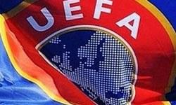 2020 Avrupa Şampiyonası, 13 farklı ülkede yapılacak