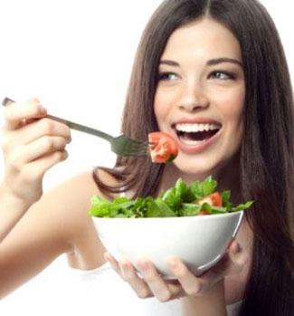 Hangi besin neye iyi geliyor?