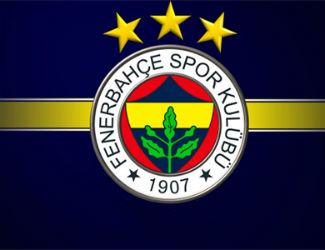 Fenerbahçeden çok sert tükürük açıklaması!
