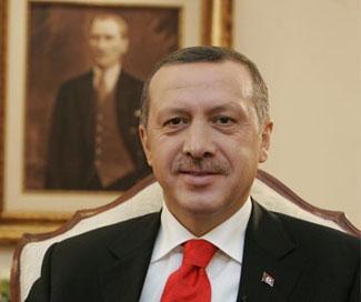Erdoğan artık daha ılımlı