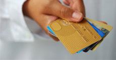 Kredi kartı kullanıcıları bu haberi okumadan geçmeyin!
