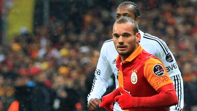 Sneijdere gittiler