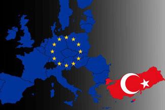 Türkiye ABye rest çekebilir mi?
