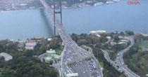 İstanbullulara kötü haber!