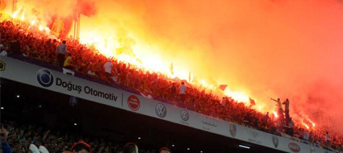 Fenerbahçe UEFAnın kararını bekliyor