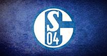 Schalkede deprem!