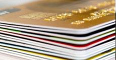 Kredi kartı aidatları geri alınabilir mi?