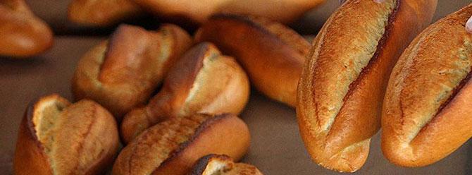 Bayat ekmeği getir tazesini götür