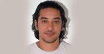 Bundesligada üç sene forma giydi, Bakkal dükkanına transfer oldu!