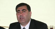 100 kişiyle İzmirden Diyarbakır'a gidecek
