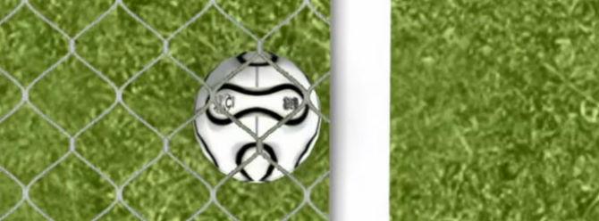 Piero gol dedi, Merk karşı çıktı