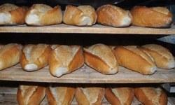 İstanbulda ekmek zamlandı