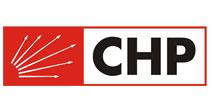 CHPden emeklileri sevindirecek teklif