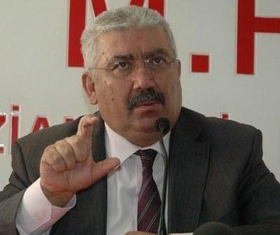 AKP Apoyu Kurtarma Partisi