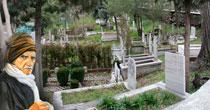 Said Nursinin mezarının Ispartada olması şaşırtıcı değil