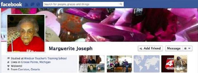 Facebooka özür diletti
