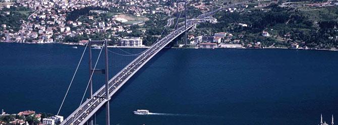 Köprü yapılmadan fiyatı belli
