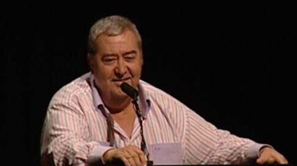 Osman Gidişoğlu yaşamını yitirdi