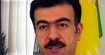 Bölgesel Kürt Yönetiminden açıklama