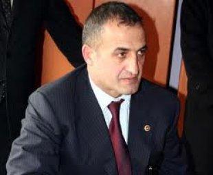MHPli Kayadan Başbakana açık mektup