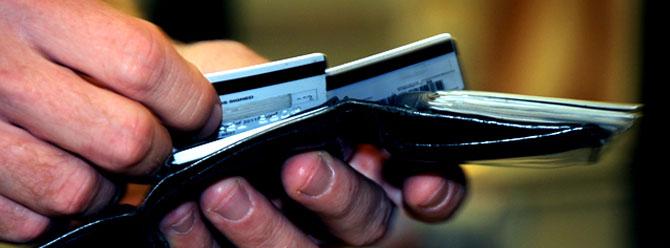 Kart aidatları bankaların geçim kaynağı