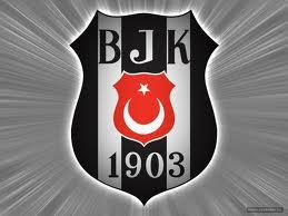 Beşiktaşa 3 şok!