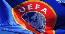 UEFAdan F.Bahçeye şok ceza