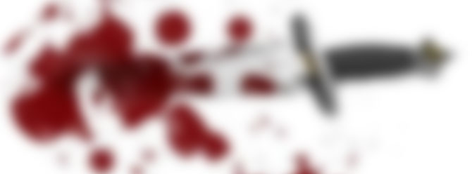 Kocanın ret cinneti: 2 ölü, 1 yaralı