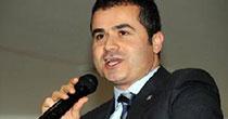 Bakandan Fenerbahçeye destek