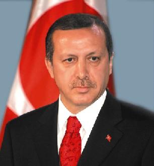 Erdoğan: BDPliler çok konuştu