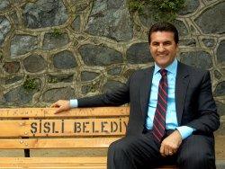 CHPnin İstanbul adayı Mustafa Sarıgüle soruldu