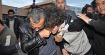 Türk polisinin en yeni taktiği